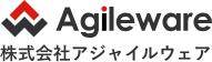 Agileware 株式会社アジャイルウェア