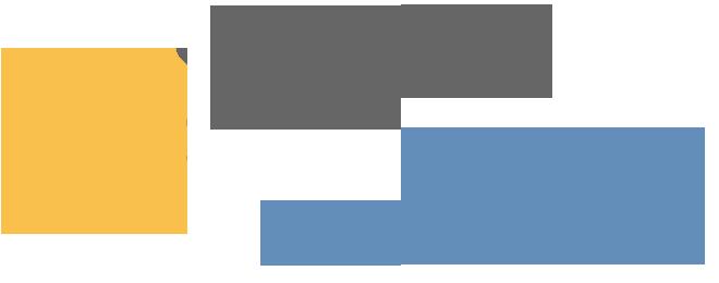 Lychee Resource Management