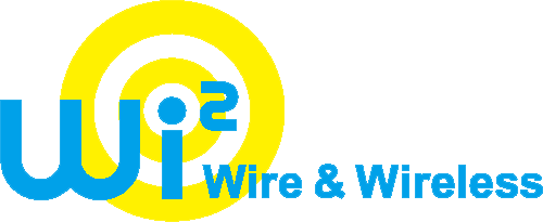 wi2 wire&wireless