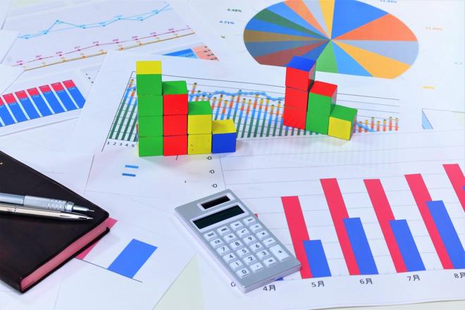 業務効率化を成功させる5つのポイント